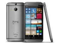 HTC-One-M8-Windows-Phone-02