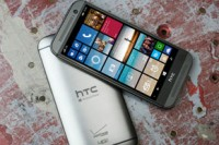 HTC-One-M8-Windows-Phone-291