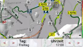 RTEmagicC_Zeitabh.-Routenf.-Transit_2.png