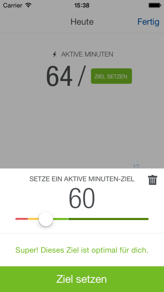 Runtastic_Me_App_05