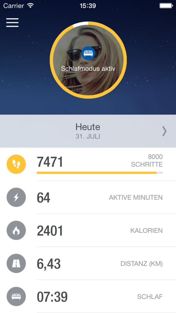 Runtastic_Me_App_06