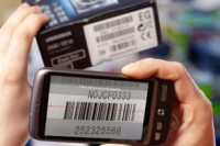 Sygci_Job_Dispatch_Barcode_291