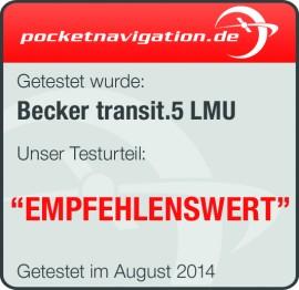 Testurteil_becker_transit5_LMU
