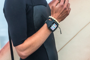 Timex-Ironman-One-GPS-Plus_291