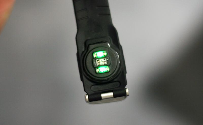 A-rival-Qord-Sensor