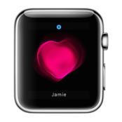 Apple-Watch-Herz