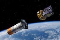 Ariane-Galileo-ESA_291