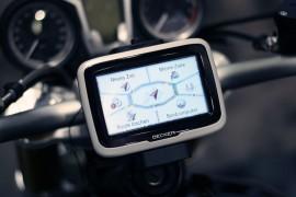 Becker-Motorrad-IFA-00