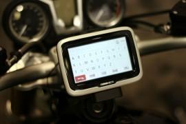 Becker-Motorrad-IFA-02