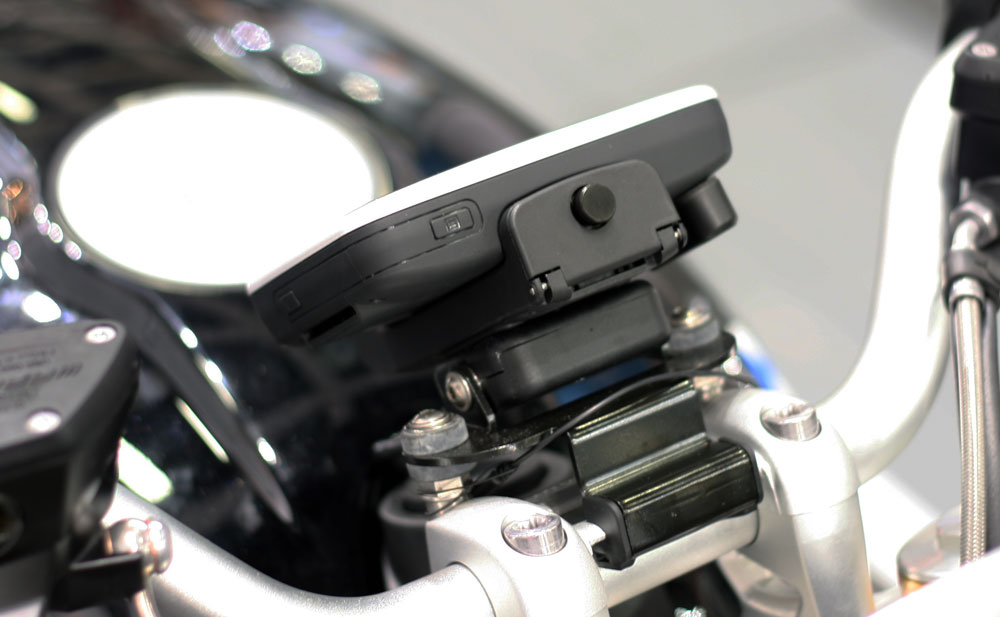 Becker-Motorrad-IFA-04