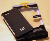 CAT-Active-Urban-iPhone6