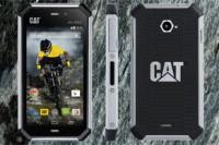 CAT-S50-Smartphone_291