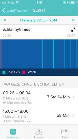 Fitbit-flex-App-01