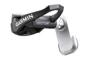 Garmin-Vector-291