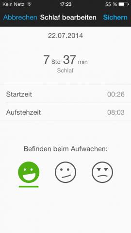 Garmin-vivofit-App-01