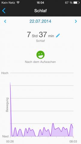 Garmin-vivofit-App-02
