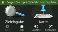 Garmin_nuvi_2599LMT-D-Sprachsteuerung-02
