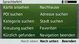 Garmin_nuvi_2599LMT-D-Sprachsteuerung