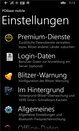 POIbase_mobile_Windows_Phone_02