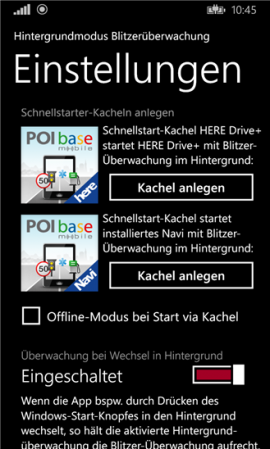 POIbase_mobile_Windows_Phone_03