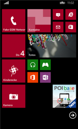POIbase_mobile_Windows_Phone_04