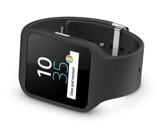 SmartWatch_Front_1000px