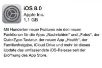 iOS8_291