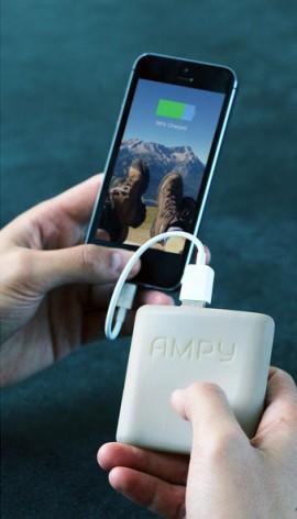 AMPY-05