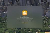 Apple-Maps-Connect-291