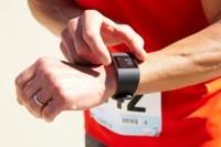 Fitbit-Surge.291