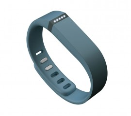 Fitbit-flex-tracker-test