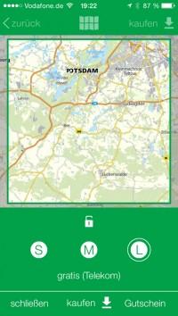 KOMPASS-App-01