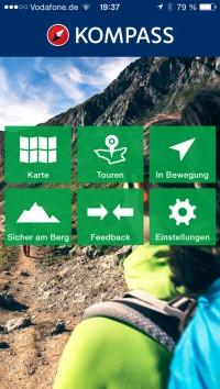 KOMPASS-App-04