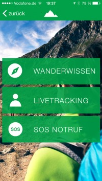 KOMPASS-App-05