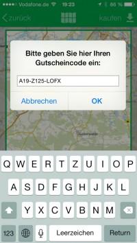 KOMPASS-App-08