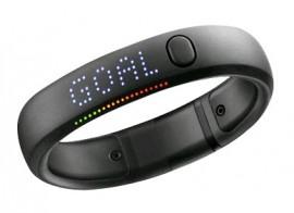 Nike-fuelband-se-tracker-test