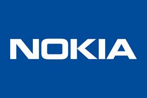 Nokia-Logo-291