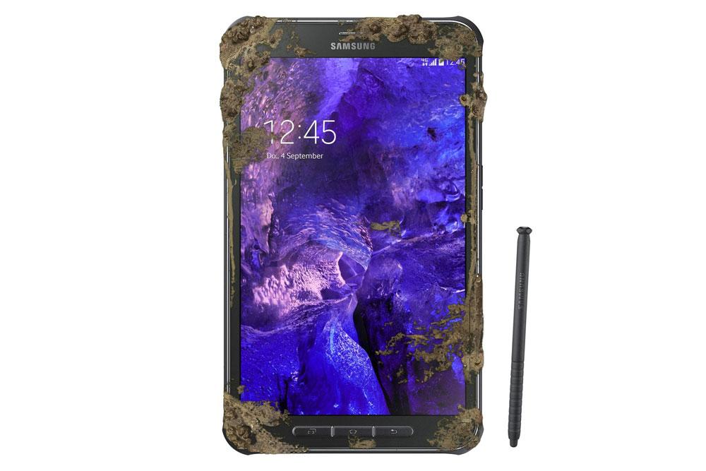 Samsung_GALAXY_Tab_Active-01