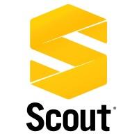 Scout App Test