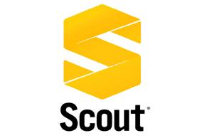 Scout-Logo-291
