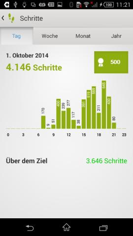 Screenshot_2014-10-08-11-21-20