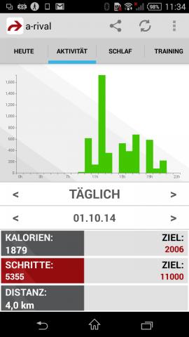 Screenshot_2014-10-08-11-34-18