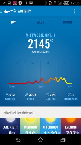 Screenshot_2014-10-08-12-08-14