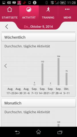 Screenshot_2014-10-09-11-28-17