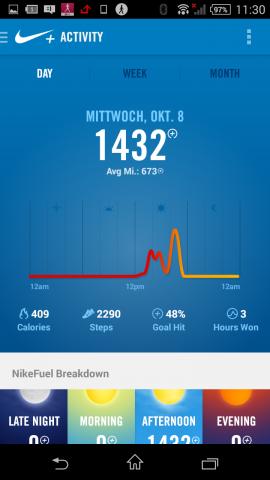Screenshot_2014-10-09-11-30-02