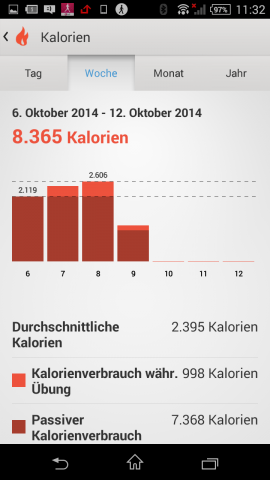 Screenshot_2014-10-09-11-32-26