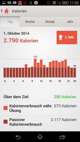 Screenshot_2014-10-09-11-32-46