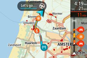 TomTom-Traffic_Wetterinformationen-291