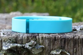 fitbit_front