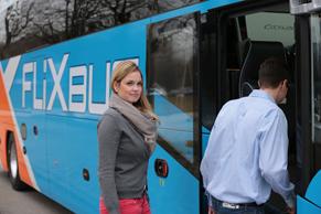 flixbus-291